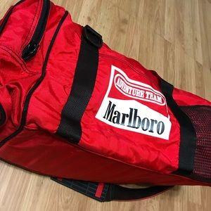 Other - Marlboro